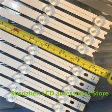 12 peças/lote PARA LG 42LS3100-CE backlight TV LCD bar 6916L-1029A 6916L-1028A 6916L- 0882A 6916L-0913A 100% novo