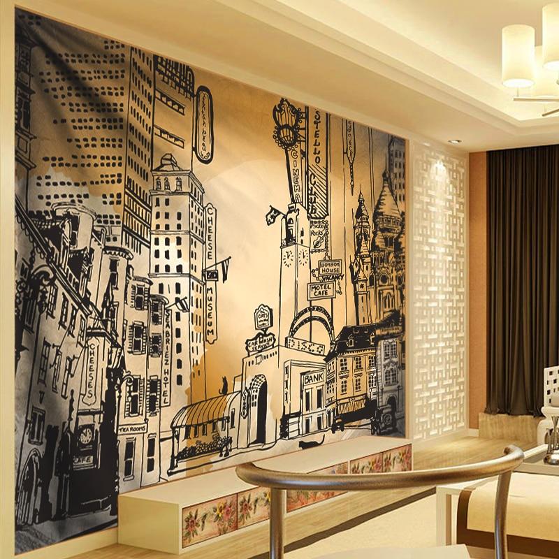 Taille 3d Tenture Murale Tapisserie Tapisserie Couverture de jour Serviette hängedeko