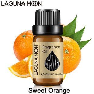 香橙.jpg