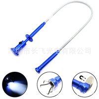https://ae01.alicdn.com/kf/Hba3d56ed9eb5447396c2da076a65bfccn/LED-Telescopic-Magnetic-Pick-up.jpg