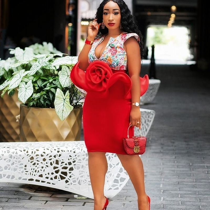 Afrikanische Kleider Für Frauen Afrika Kleidung African Design Bazin Stick Diamant Kurzarm Dashiki Kleid Dame