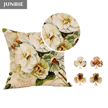 Купон Дом и сад в JUNBIE Official Store со скидкой от alideals