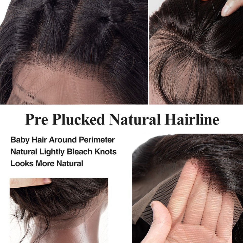 preplucked_lace_wigs
