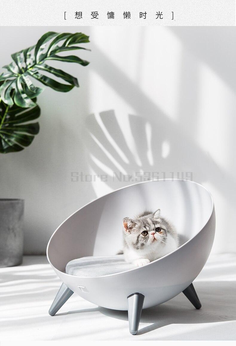 Repelentes educativos p/ gatos