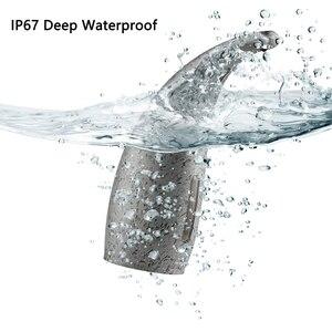 Image 5 - Автоматический диспенсер для жидкого мыла, 300 мл