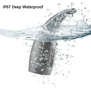 Image 5 - 300ml Flüssigkeit Seife Dispenser Automatische Induktion Schaum Waschen Hand Maschine Küche Bad Tools Seife Spender Pumpe