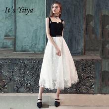 Женское платье для выпускного вечера es it's yiiya r257