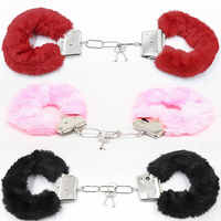 Bondage Handcuffs For Sex Bondage Restraints Ankle Cuffs Fetish Adult Sex Toys For Woman Couples Slave Games Sex Products