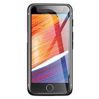 S9 PLUS Small Smart Phone 2.45 Inch MT6737 Quad Core Android 7.0 2+8G 5.0MP 1580MAh 4G LTE Mini Size Mobil