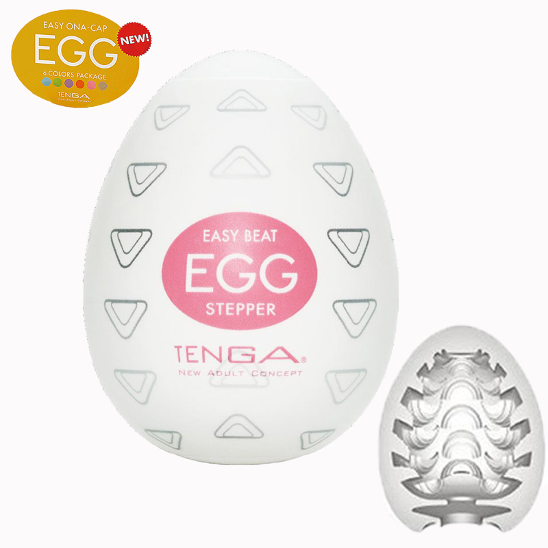 18+ Tenga Egg Masturbador Sex Toys For Men Realistic Pocket Maturbator Vagina Real Pussy Adult Sexy Cup Strapon Free Shipping
