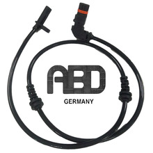 ABD GERMANY ABS SENSOR SUITABLE FOR BENZ OEM 2049052705
