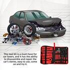 Hot 19pcs Auto Car A...