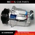 Для компрессора переменного тока для CHEVROLET CAPTIVA C100 C140 2011-94552594 95459392 95487907 4819388 4818865 4820978