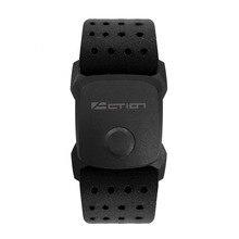 Монитор сердечного ритма на руку, Bluetooth 4,0 ANT +, смарт-датчик для фитнеса Garmin Bryton, велоспорта, компьютера xoss