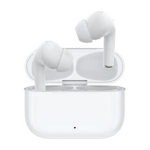 DACOM GF3 True Wireless Headph