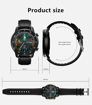 MT1 Sport Smart Watches Multiple Dial IP67 Waterproof Fitness Bracelet Heart Rate Blood Pressure intelligent Smartwatch 2020 2