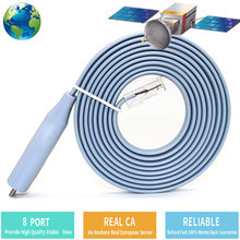 2021 Portugal Spain CCC Cable Stable Faster Connect TV Antenna and DVB S2 Sat Receivers