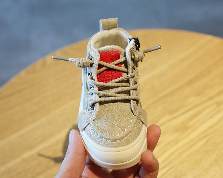 fundo macio sapatos de bebê infantil sapatos de bebê recém-nascidos