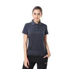 jeansian Womens Casual Designer Short Sleeve T-Shirt Tee Shirts Tshirt Golf Tennis Badminton SWT251 Black