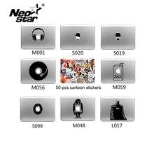 Apple macbook pro/air 용 비닐 데칼 스티커 mac air 11 13 15 용 13 인치 노트북 케이스 커버 스킨 스티커