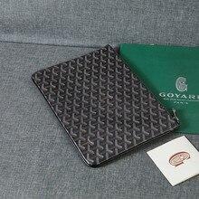 Moda damska kopertówka damska wieczorowa luksusowa torba o dużej pojemności Unisex torebka sprzęgła torebki Bolsas