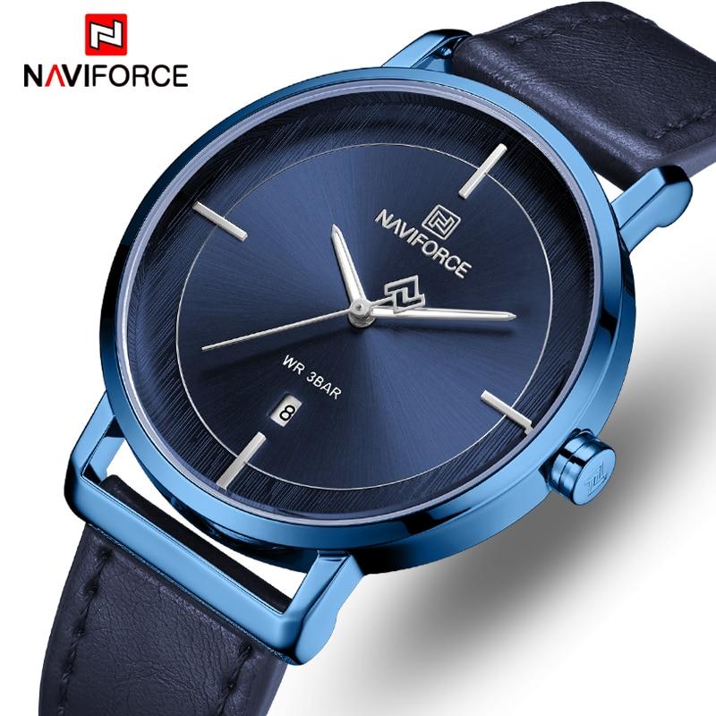 Naviforce NF3009
