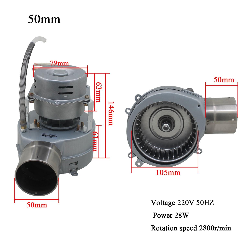 cheap motor ac 04
