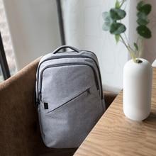 купить Cai Fashion Multifunction Men 16 17 inch Laptop Backpacks For Teenager Women Travel backpack Waterproof School Business Mochila по цене 2163.66 рублей