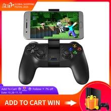 Gamesir T1s Gamepad Bluetooth 2.4G Draadloze Controller Voor Android Telefoon/Windows Pc/Vr/Tv Box/voor Playstation 3 Joystick Voor Pc