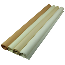 Xuan-Paper Painting Ripe Meticulous Mica Arroz Chinese Ultra-Thin 20sheets