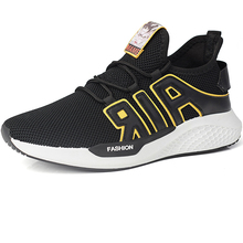 High Quality Brand Men Casual Shoes Superstar Sneakers Footwear Zapatos Hombre Male Walking Shoes Outdoor Men Designer Shoe Flat