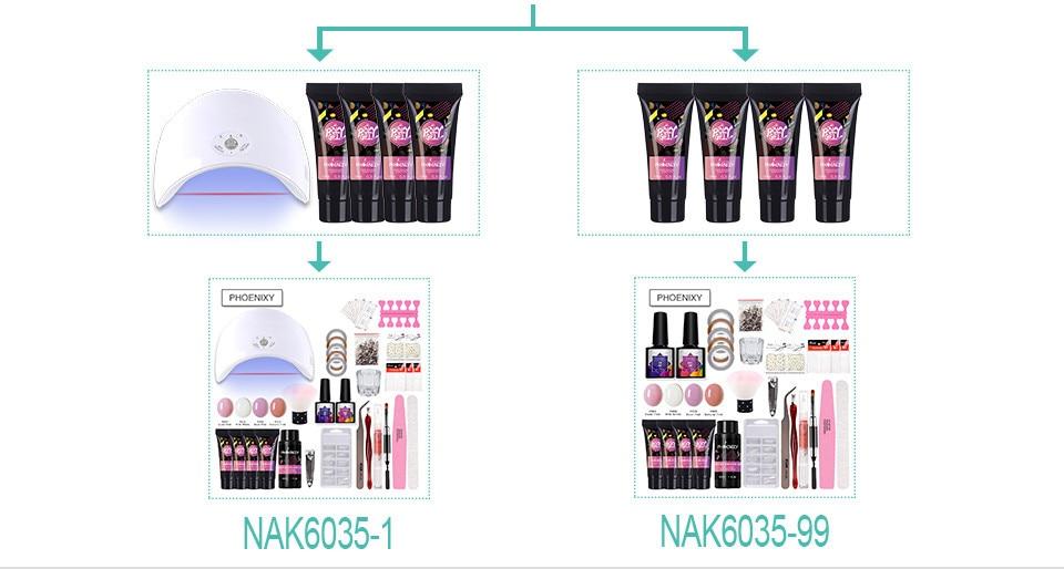 NAK466-合-详情-07