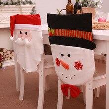 christmas hat gorro navidad новогодняя шапка kerstmuts renos de  chapeu natal рождественская flaschen kleid