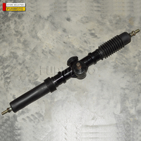 steering shaft or GSMOON 800 BUGGY /XINYUE 800 ATV OR XYJK800