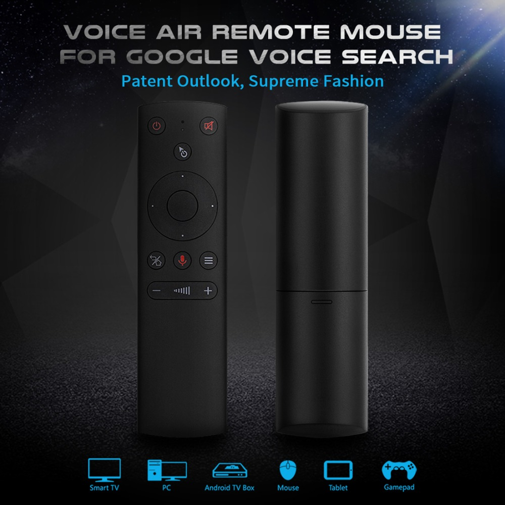2.4G Air Mouse With IR Learning_01