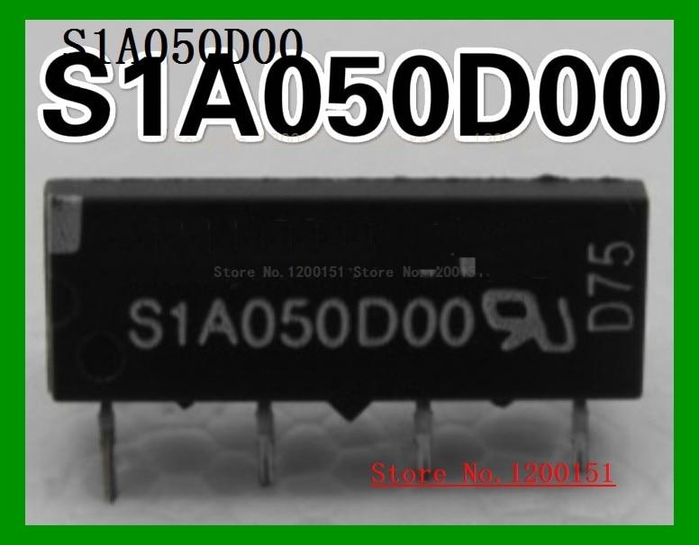 S1A050000 S1A050099 S1A050D00 S1A120000 S-1A12-1 SD1A05CWJ SIL05-1A71-BV120 SIL05-1A72-71D SIL05-1A72-71L