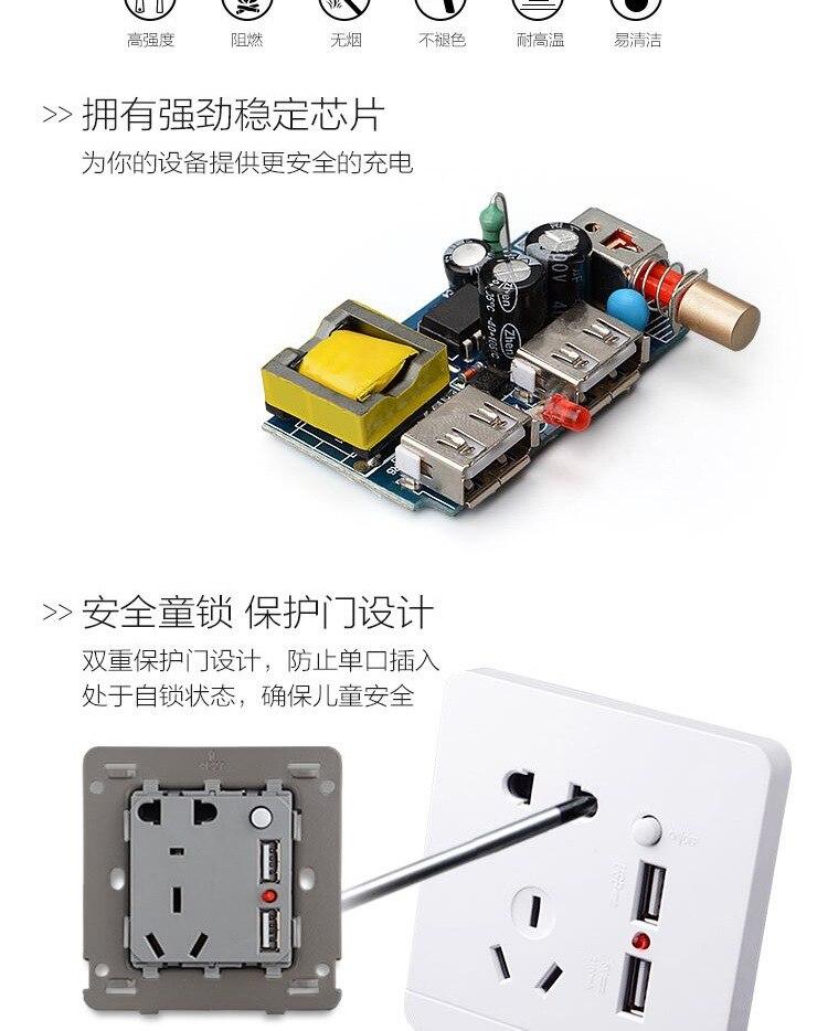 Cheap Tomada de soquete de energia inteligente