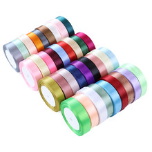 22 Yard/ Roll 20mm Width Florist Floral Stem Tape Corsages Artificial Flower Stamen Wrap DIY Craft Accessories