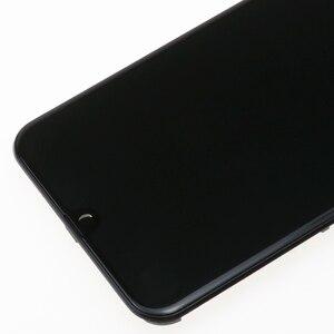 """Image 3 - オリジナル5.9 """"amoledサムスンA40 2019 A405F lcdディスプレイタッチスクリーンデジタイザーアセンブリの交換修理部品"""
