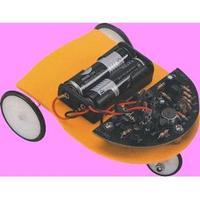 C 9802 robô som rever sing carro kit educacional cebekit|Acessórios para ferramenta elétrica| |  -