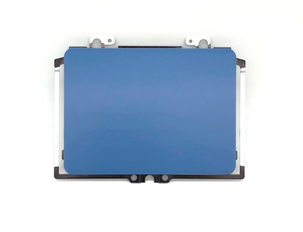 宏基 Acer Extensa 2519-C8EG E5-573 522 ES1-531 E5-552触摸鼠标板56.GCGN1.001 NC.24611.02Y 920-002755-07 56.MRWN1.001