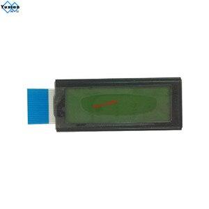Image 3 - 12232 122*32  lcd module small mini size display panel 18pin FFC 12232 9