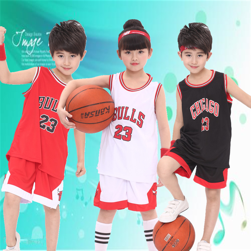 2020 Children Cheerleading Dance Pupil Artistic Gymnastics Serve Male Girl School Sports Meeting Basketball Baby Performance