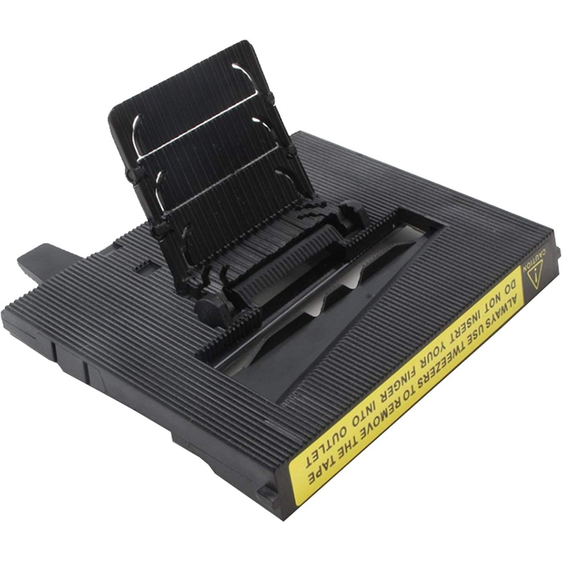 High-Strength Metal Blade For ZCUT9 Automatic Tape Dispenser For ZCUT-9 Replaces Cutting Knife Box