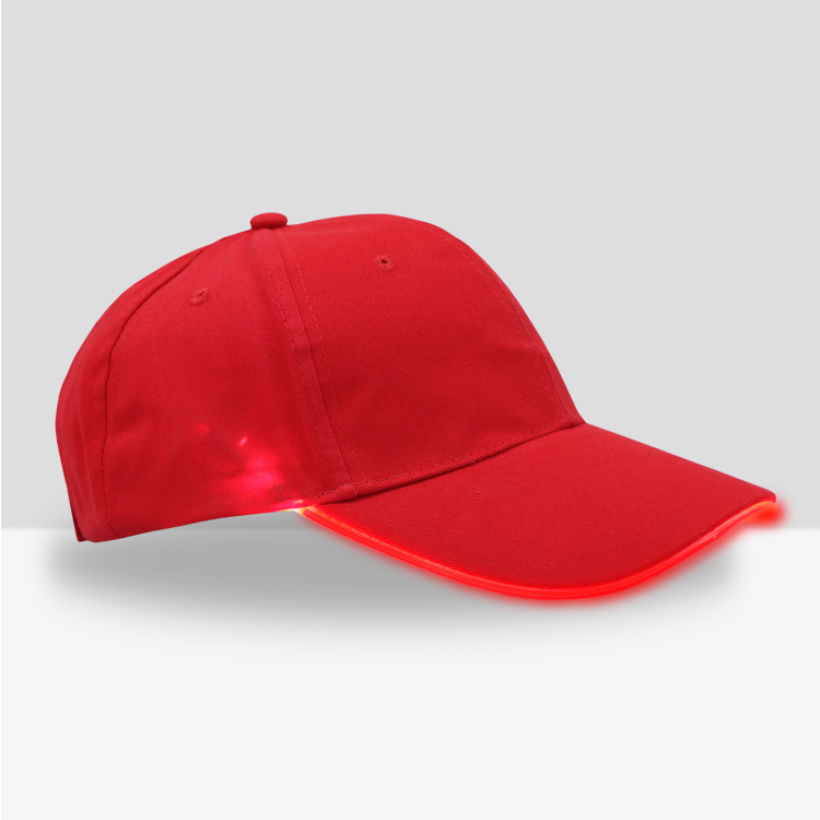 2020 New Casual Sports Hat