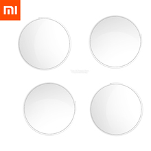Original Xiaomi Mijia Smart Light Sensor Zigbee Light Detection  Waterproof Woek With Mi Smart Multi mode Gateway