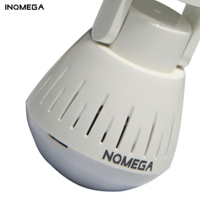 Image 5 - INQMEGA 1080P 360 Degree HD Panoramic Wifi IP Camera Light Bulb Home Security Video VR Camera V380 Wireless WiFi Kamera IndoorSurveillance Cameras   -