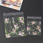 100 Pcs Rose Flowers...
