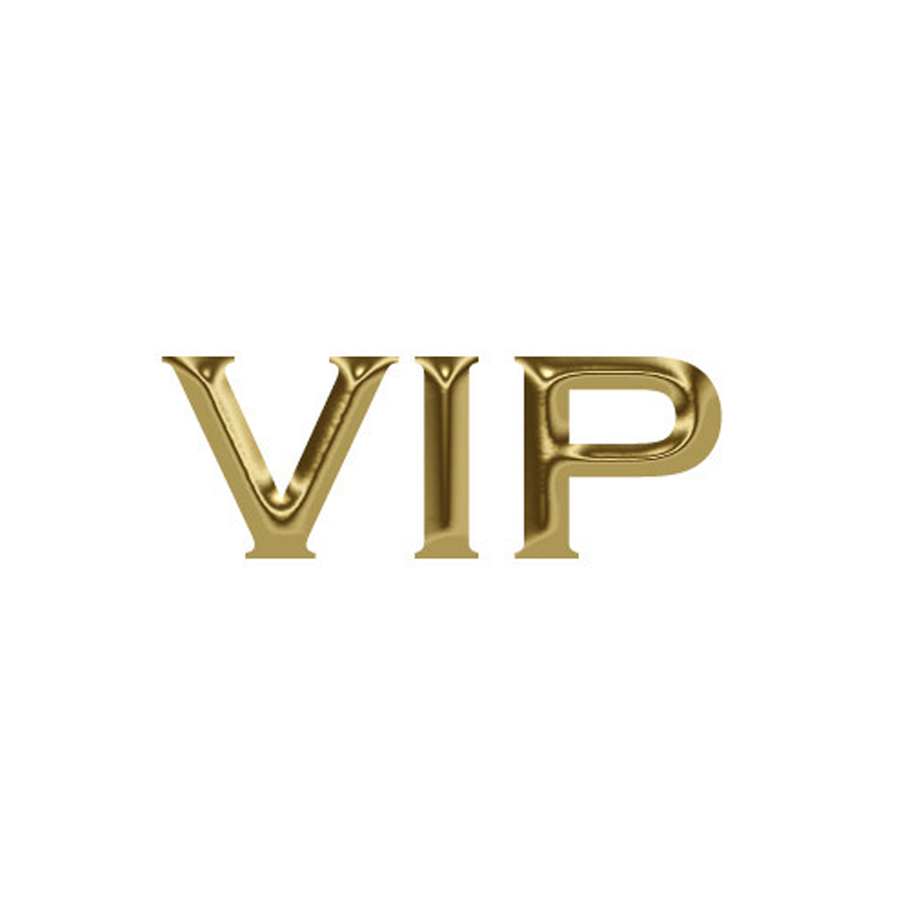 JOYMODE VIP Exclusivo