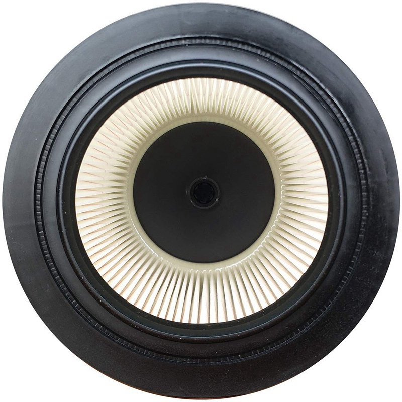 Replacement Air Filter for Shop Vac Craftsman Cartridge 9-17816 Wet Dry Filter